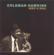 Coleman Hawkins - Body & Soul (Remastered)