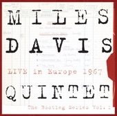 The Bootleg Series, Vol. 1: Live In Europe 1967
