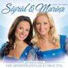 Ihre Größten Erfolge & 5 Neue Titel - Sigrid & Marina