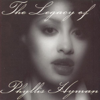 Phyllis Hyman - When I Give My Love (This Time) artwork