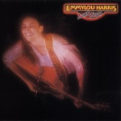 Emmylou Harris - Racing In The Streets