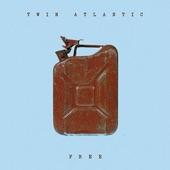Twin Atlantic - Free