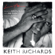 Keith Richards - Life (Unabridged)