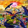 Lake of Tears - Return of Ravens artwork