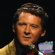 She Even Woke Me Up to Say Goodbye (Performed Live On The Ed Sullivan Show 11/16/69) - Jerry Lee Lewis