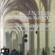 Wir Danken Dir, Gott, Wir Danken Dir BWV 29: Sinfonia : Presto - Amsterdam Baroque Choir, Amsterdam Baroque Orchestra & Ton Koopman