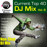 Please Don't Stop the Music - My Fitness Music - My Fitness Music
