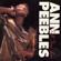 I Can't Stand the Rain - Ann Peebles