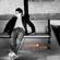 Jesús Adrián Romero - Ayer Te Vi... Fue Mas Claro Que la Luna