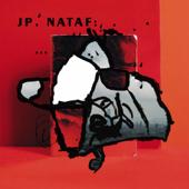 Mon Ami D'en Haut-JP Nataf