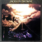 Jackson Browne - Cocaine