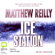 Matthew Reilly - Ice Station (Unabridged)