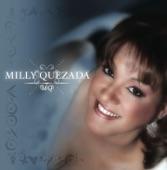 Milly Quezada - Caro