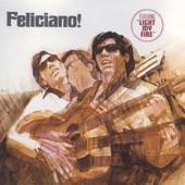 José Feliciano - California Dreamin'