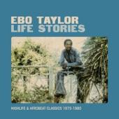 Ebo Taylor - Victory