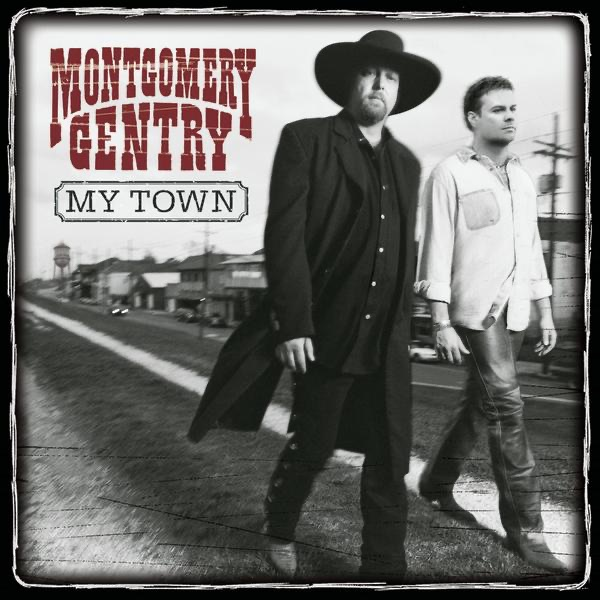 Something to Be Proud Of: The Best of 1999-2005 by Montgomery ...