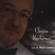 Luiz de Moura Castro - Chopin: Nocturnes