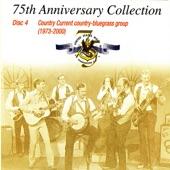 US Navy Band - Mercury Blues