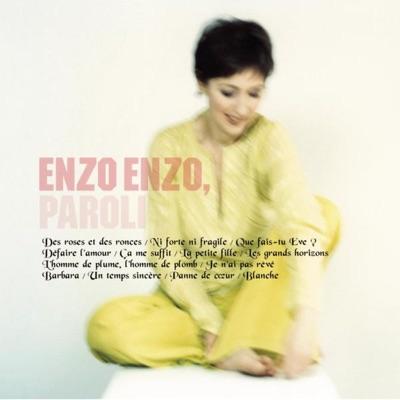 Paroli - Enzo Enzo