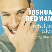 Joshua Redman - Love For Sale