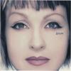 Shine - Cyndi Lauper mp3