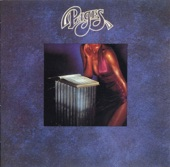 PAGES - IF I SAW YOU AGAIN (1978) -