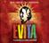 Andrew Lloyd Webber & Original Cast Recording - Evita (2006 Cast Recording)