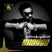 Shaggy - Mad Mad World (feat. Sizzla Kalonji & Collie Buddz)