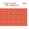 Ray Conniff & The Singers - Somewhere, My Love (Lara's Theme from