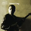The Definitive Collection - Robert Cray