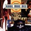Kool Moe Dee - I Go to Work artwork