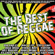 Various Artists - The Best of Reggae