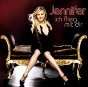 Ich flieg mit dir - Jennifer - Jennifer