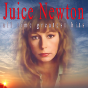 All-Time Greatest Hits (Re-Recorded Versions) - Juice Newton