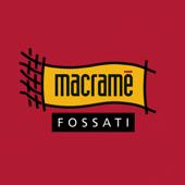 Macramè (Remastered)