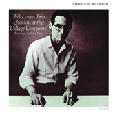 Sunday At the Village Vanguard (Keepnews Collection) [Live]