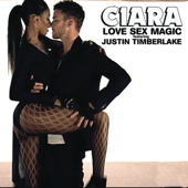 Love Sex Magic (feat. Justin Timberlake)
