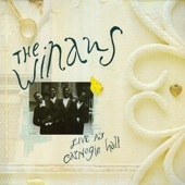 The Winans - What A Friend We Have In Jesus