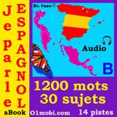 Je Parle Espagnol (avec Mozart*) - Volume Basic