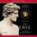 Stephen Greenblatt - The Swerve: How the World Became Modern  (Unabridged)