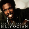 Billy Ocean - Loverboy artwork