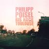 Philipp Poisel - Liebe meines Lebens Grafik