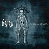 Gojira - Oroborus