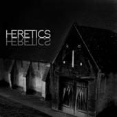 Heretics - Triangle Shirtwaist Factory Fire