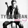 Tyler Dean - Taylor Swift artwork