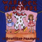 Warlock Pinchers - Island of the Misfit Toyboys