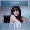 The Platinum Collection - Severina