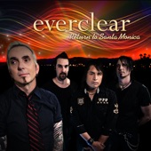 Everclear - I Will Follow You into the Dark