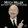 Mitch Miller - I'm Looking Over a Four Leaf Clover  artwork
