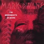 Mark Dwane - Solstice Ritual